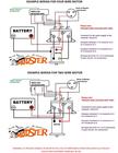 HD Podwójny zestaw zdalnego sterowania (2)