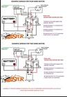 PRO Bezprzewodowy zestaw zdalnego sterowania  (2)