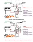 Bezprzewodowy zestaw zdalnego sterowania (3)