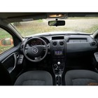 Dacia Duster 4x4 1.5 Diesel Mudster edition (4)