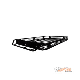 Bagażnik dachowy Phoenix 110x160
