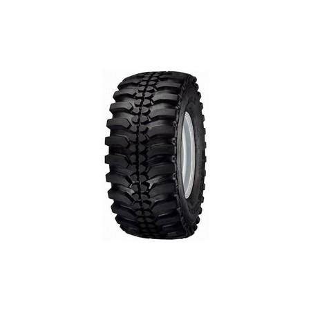 Opony Black Star Mud-Max 215/80 R15 (1)