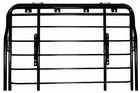 Mudster 110x160 Bagażnik dachowy (3)