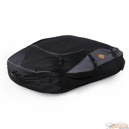 Wkład do bagażnika dachowego - materiał (1)