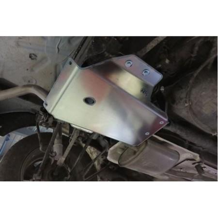 Różnicowa osłona aluminiowa na 2014 rok - obecnie (1)